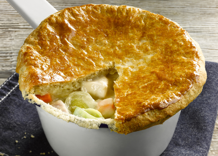 recipe_chickenleeksuetpie
